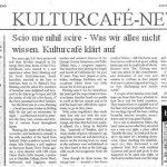 kulturcafe-wissen